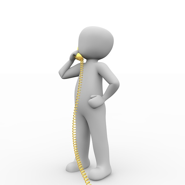 💮今日は電話の日🍀