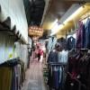 🙇平和通り商店街を訪問🍀