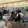 名護家様・田場の園(うるま市)の建立祝い