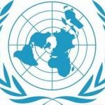 今日は国連の日です。