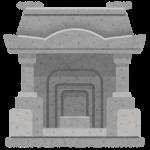 墓じまいやお墓の引越し(改葬・移転)が沖縄でも増えている?