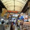 🍥牧志公設市場🙇