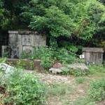 無縁墓地の改葬で注意することは?