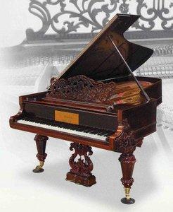 ピアノ表紙