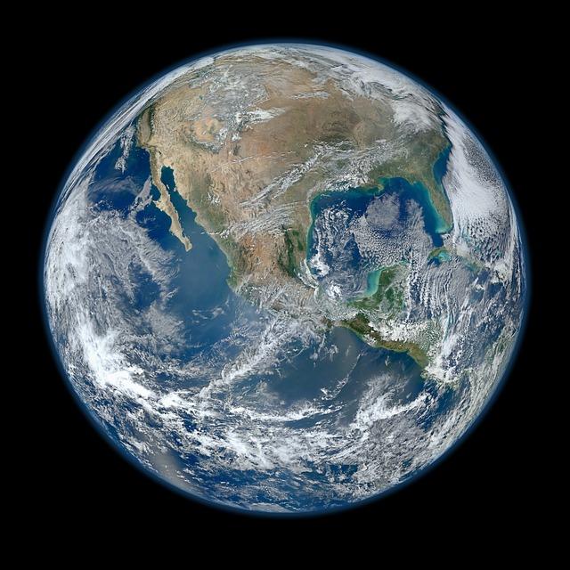 今日は、世界人口デーです。