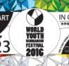 第6回世界のウチナ-チュー大会について