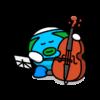 9月4日は[クラシック音楽の日」です。