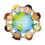 11月20日は「世界子供の日」です。