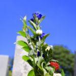 墓地以外の場所でもお墓の建立は可能?