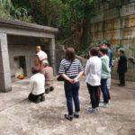 安村家様のお墓の改葬(墓じまい)について
