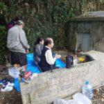 喜納家様のお墓の改葬(お墓の引っ越し)について