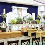 【種類は様々】棺の種類によって葬儀費用はどれくらい変わるのか?