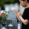 個人墓地から永代供養墓に改葬するときのよくある疑問