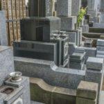 「墓石って種類があるの?」~実は300種類もある石材の話~