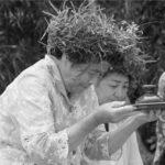 沖縄の伝統文化・風習・商売繁盛や家の繁栄祈願の『うまちー』。基礎知識