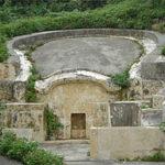『増加している無縁仏』沖縄の霊園の移行の現状