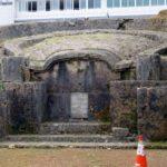 沖縄の風習シリーズ「沖縄のお墓ってなぜ大きいの?」~そう聞かれてちゃんと答えられなかった人のお話~