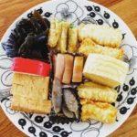 沖縄の風習シリーズ「キリスト教でもウサンデーするの?」~お祈りの後に食べる儀式のお話~