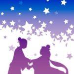 沖縄の風習シリーズ「七夕って織り姫と彦星のデート?」~それだけではありません、沖縄の七夕のお話~