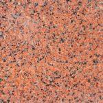 お墓に使われる人気石材の『御影石』が選ばれる理由と特徴