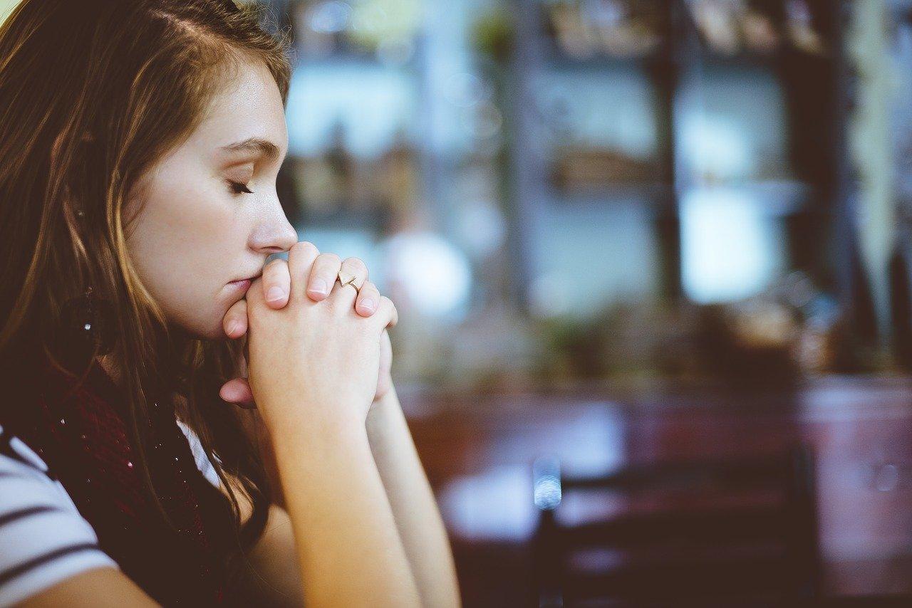 「キリスト教のお葬式ではどうすればいい?」~いざというときのために知識~