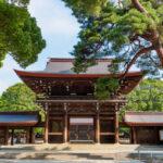 「お寺とお墓が大変?」~コロナによる仏教界への悪影響の話~