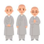 「なぜお葬式にお坊さんが来るの?」~普段意識しないウチナー葬式と仏教の関係~