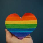 同性カップルって、同じお墓に入れるの?~同性カップルのお墓をめぐる話~