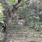 ★「沖縄初の王様のお墓って、あるの?」~琉球初の王統のお墓・伝説編!
