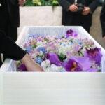 「お葬式で写真撮ってもいいの?」~最近増えているスマホ撮影の是非について~