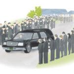 「沖縄ではどうやって火葬に変わったの」~沖縄における火葬導入の話②~