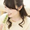 6月16日は「和菓子の日」です。
